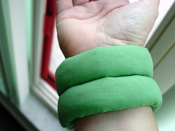 wrist-coolergreen_0